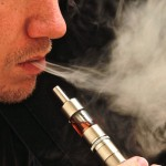 New study indicates link between E-Cigarette use and depression