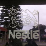 Nestle Takes On The Fight For Alzheimer's