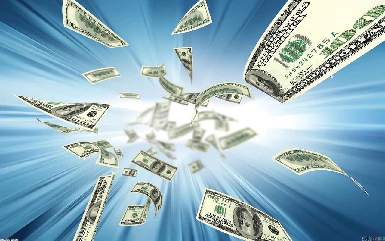 flying_money_2560x1600