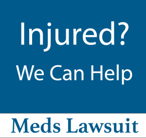 MEDS LAWSUIT