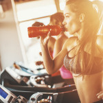 How To Get Healthy Without Going To A Gym
