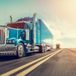 5 Health & Safety Tips for Truck Drivers