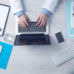 Top Trends Expected to Drive the Healthcare Market